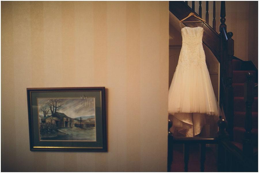 Bolton_School_Wedding_0012