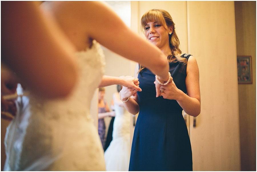 Bolton_School_Wedding_0026