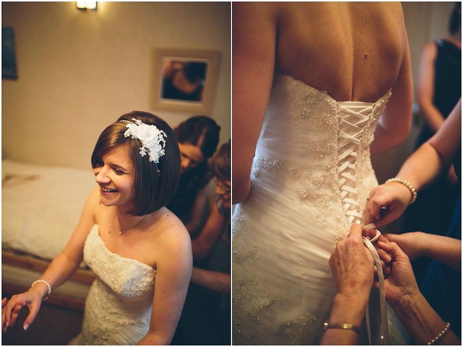 Bolton_School_Wedding_0027