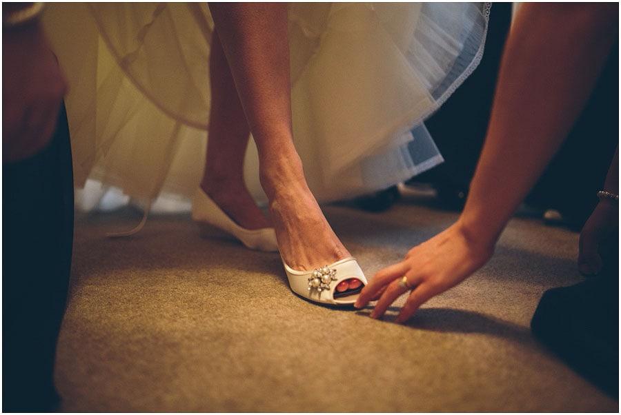 Bolton_School_Wedding_0030