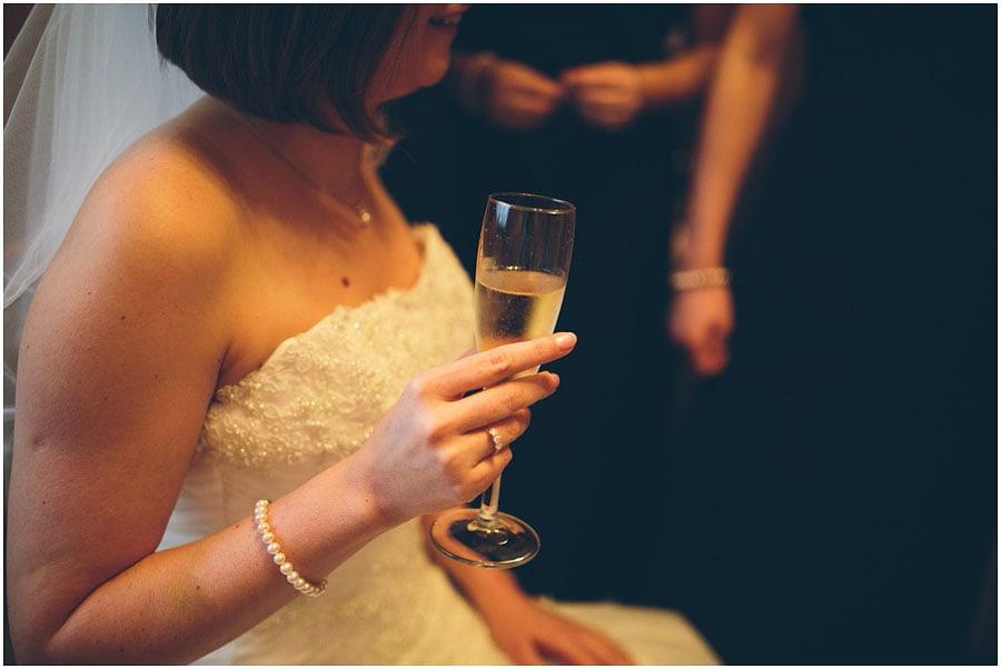 Bolton_School_Wedding_0032