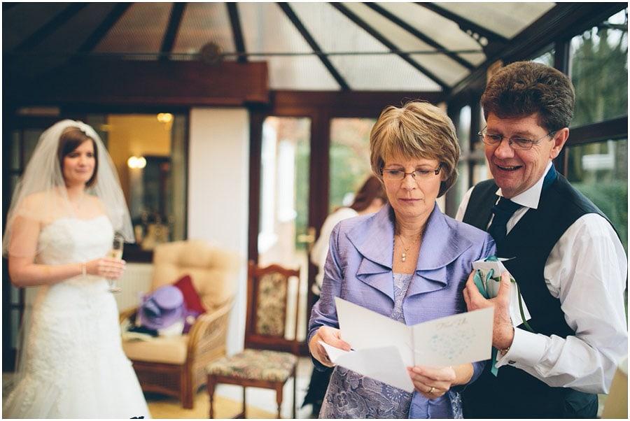 Bolton_School_Wedding_0034