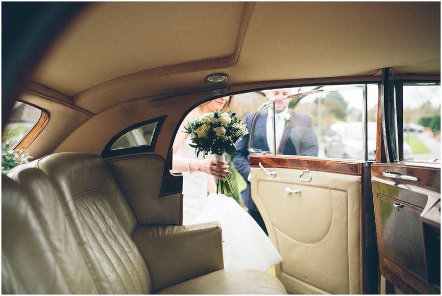Bolton_School_Wedding_0036