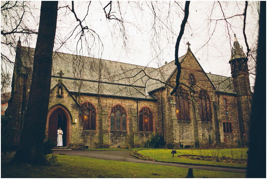 Bolton_School_Wedding_0037