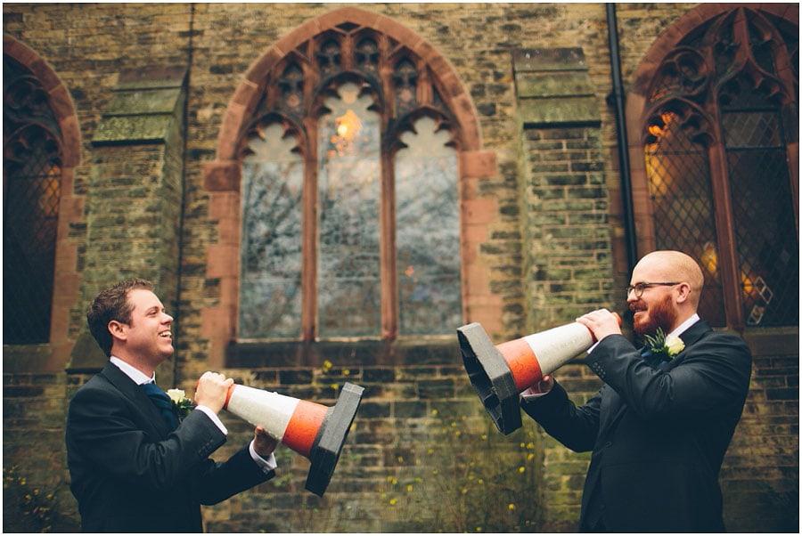 Bolton_School_Wedding_0040