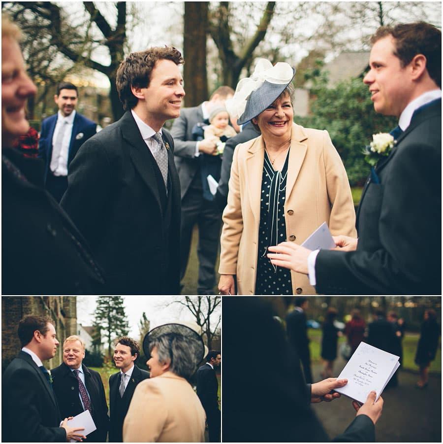 Bolton_School_Wedding_0041