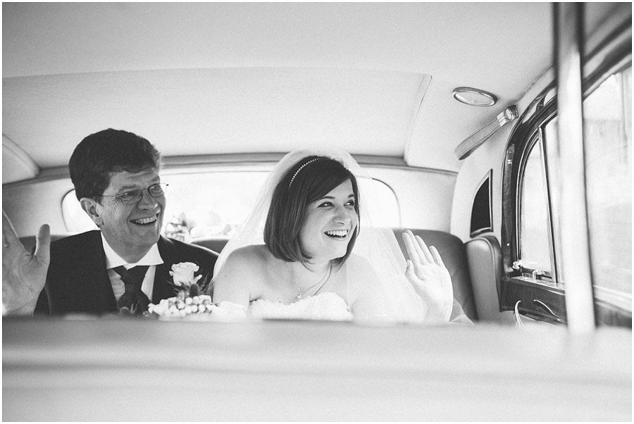 Bolton_School_Wedding_0043