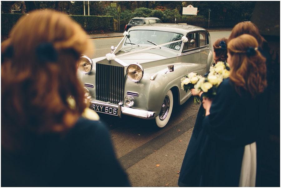 Bolton_School_Wedding_0044
