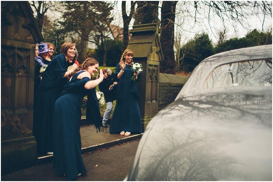 Bolton_School_Wedding_0045