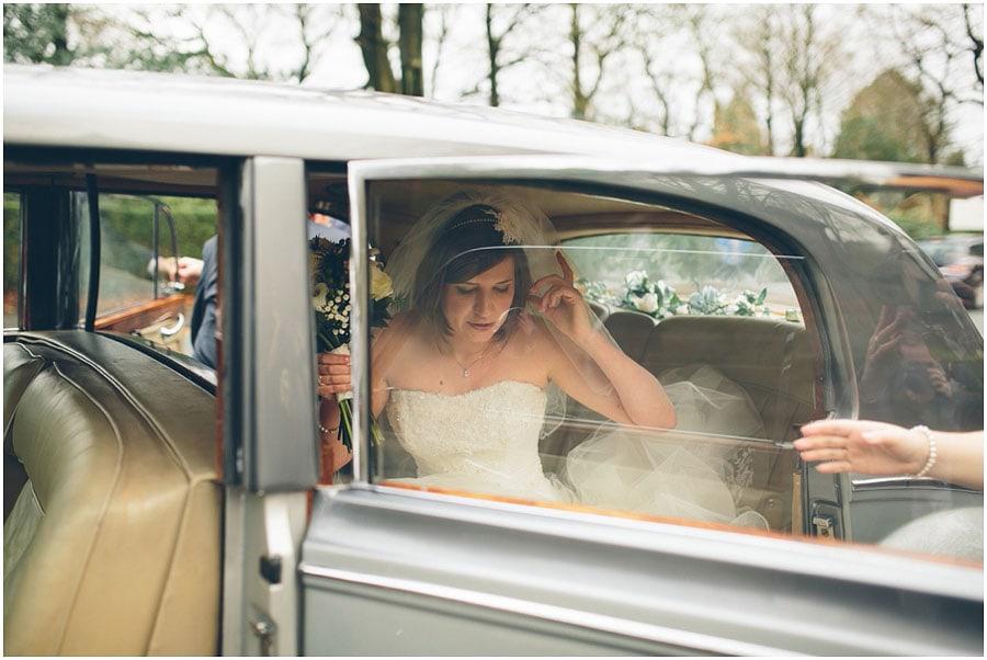 Bolton_School_Wedding_0046