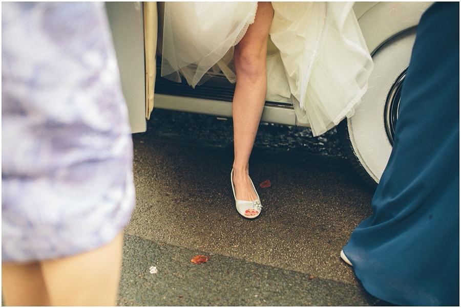Bolton_School_Wedding_0047