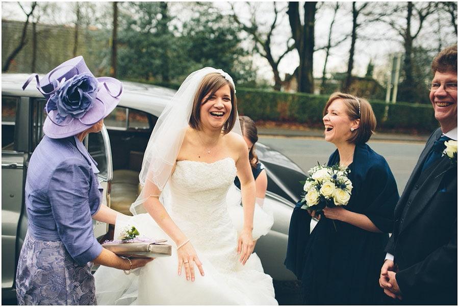 Bolton_School_Wedding_0048