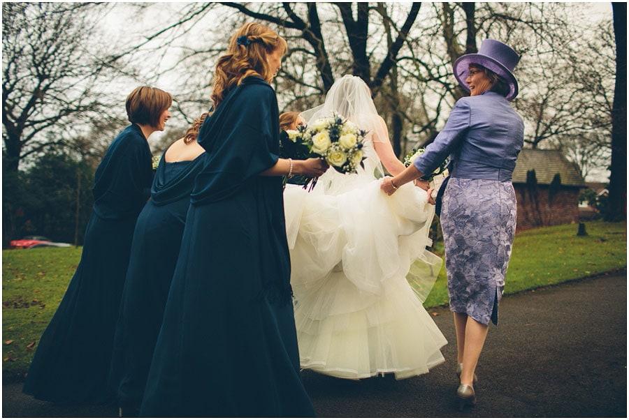 Bolton_School_Wedding_0049