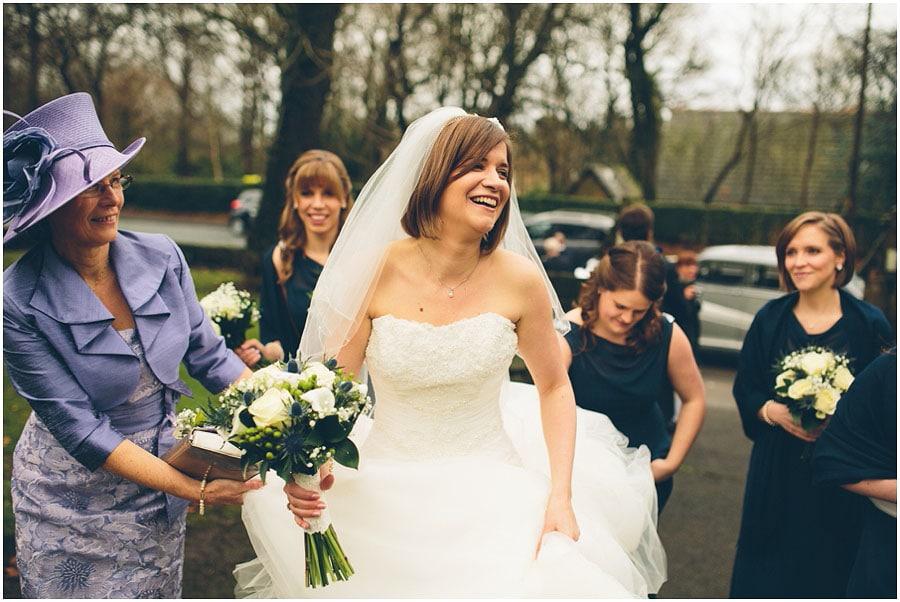 Bolton_School_Wedding_0050