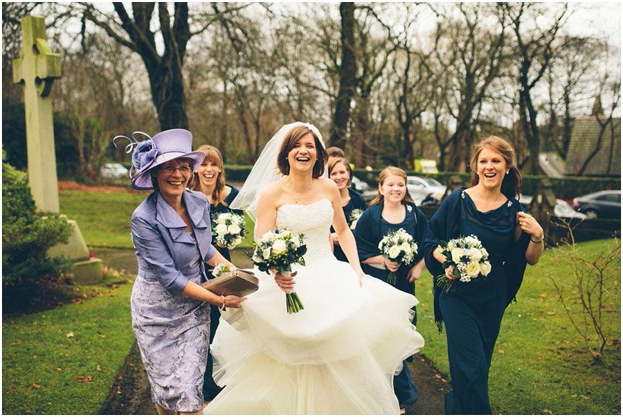 Bolton_School_Wedding_0051