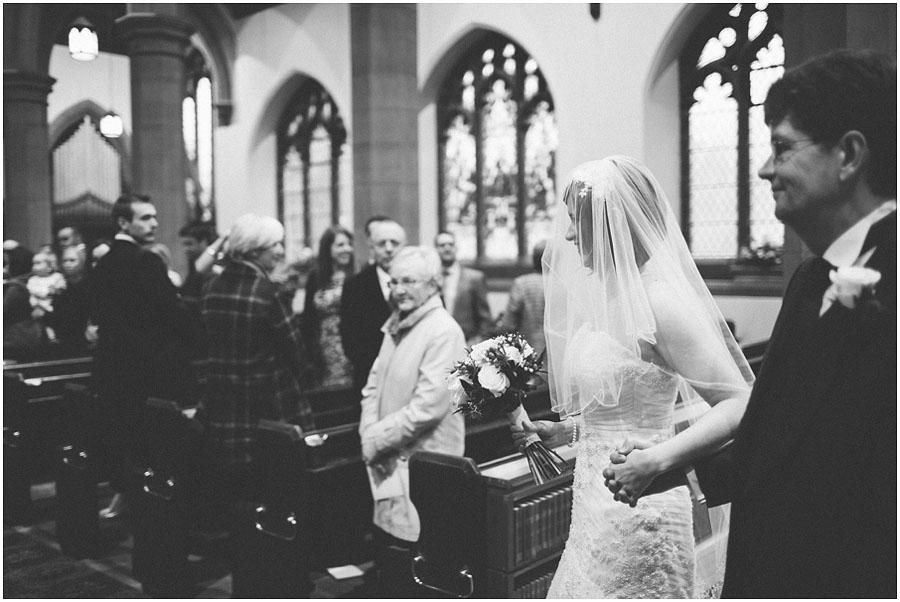 Bolton_School_Wedding_0054