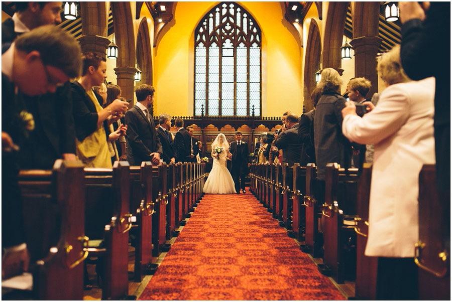 Bolton_School_Wedding_0055
