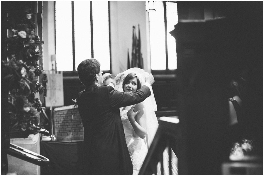 Bolton_School_Wedding_0056