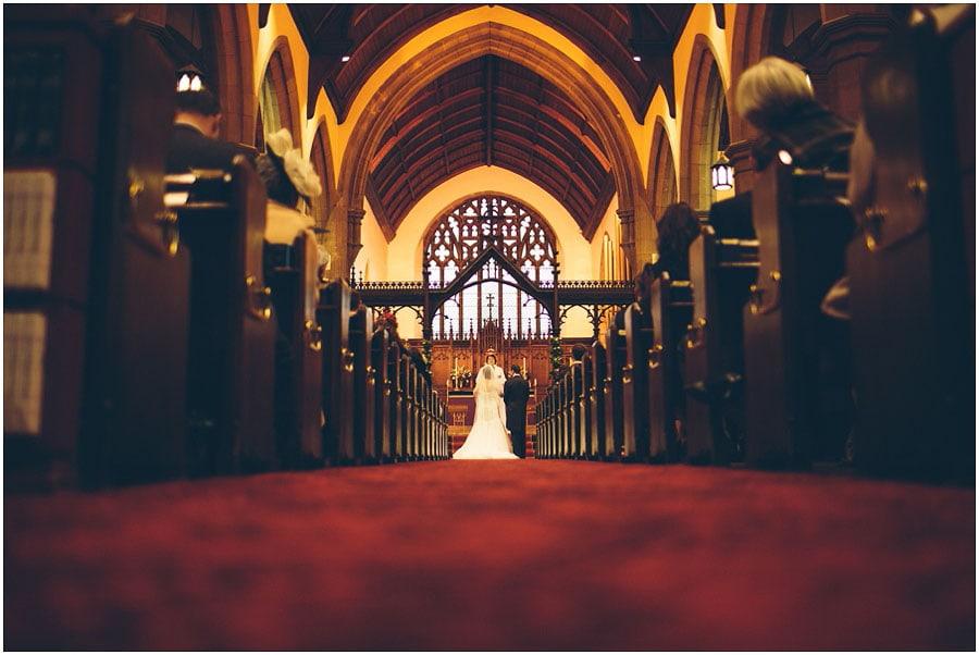 Bolton_School_Wedding_0057