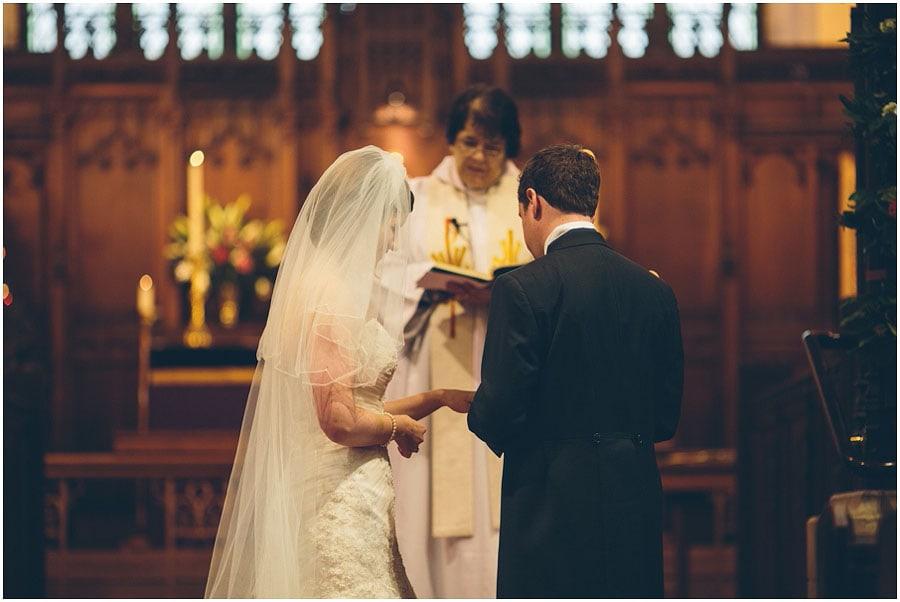 Bolton_School_Wedding_0058