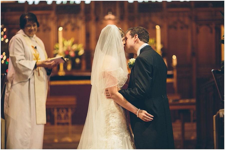 Bolton_School_Wedding_0059