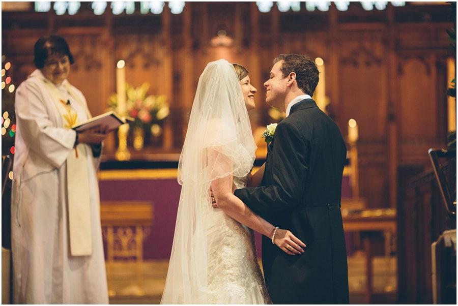 Bolton_School_Wedding_0060