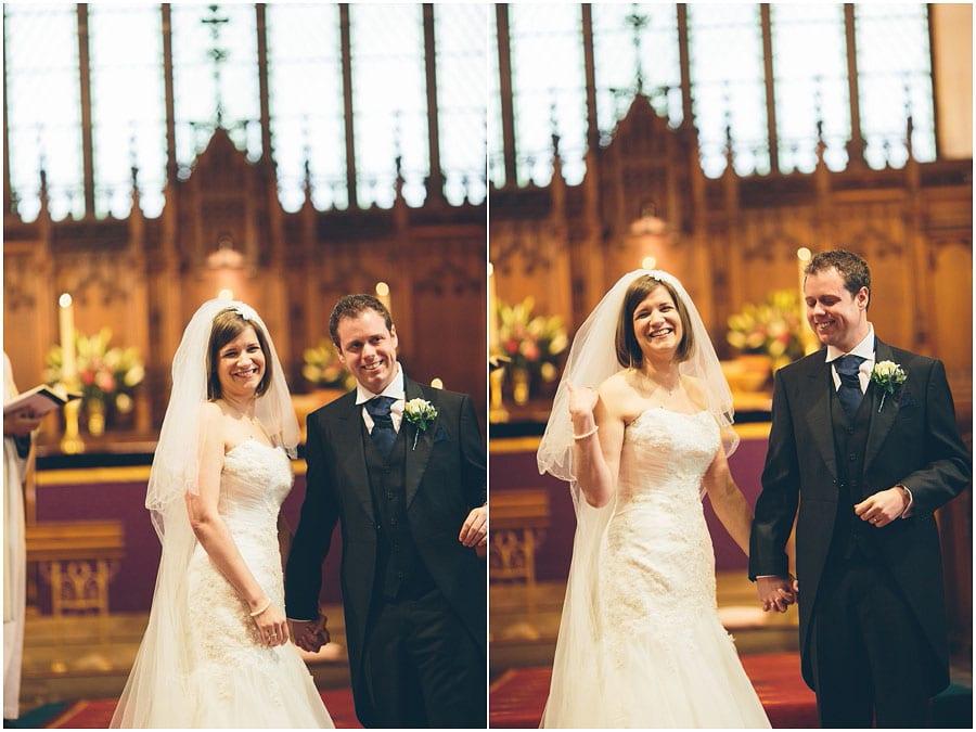 Bolton_School_Wedding_0061