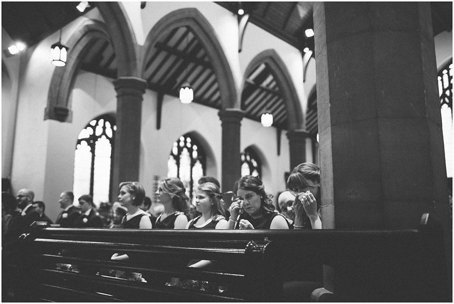 Bolton_School_Wedding_0063