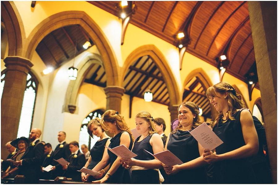 Bolton_School_Wedding_0065