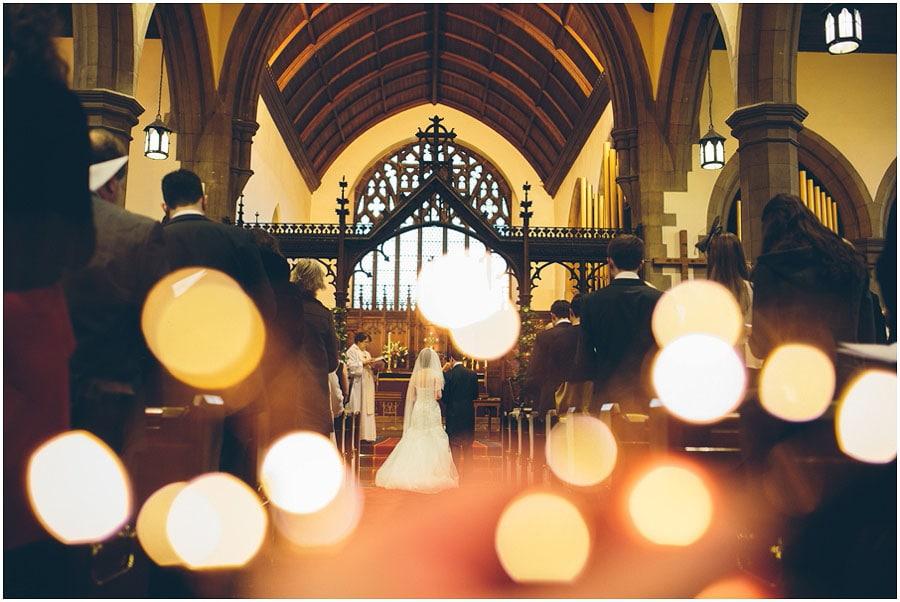 Bolton_School_Wedding_0066