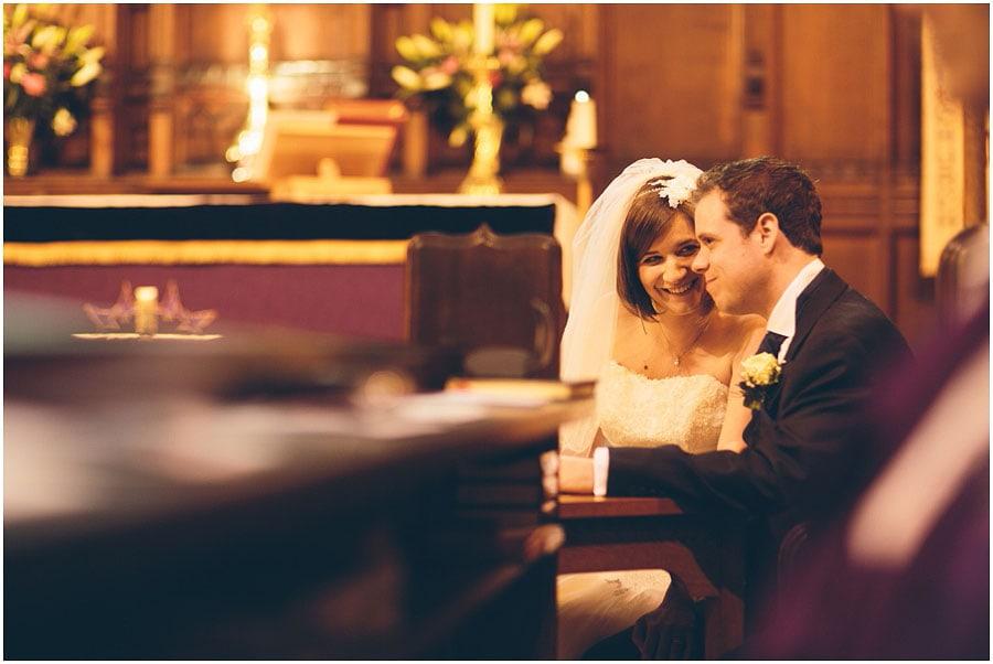 Bolton_School_Wedding_0067