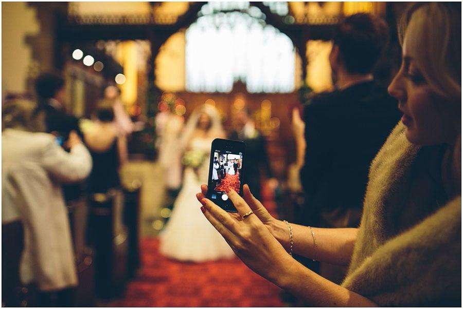 Bolton_School_Wedding_0068