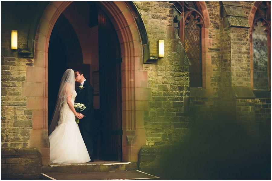 Bolton_School_Wedding_0071