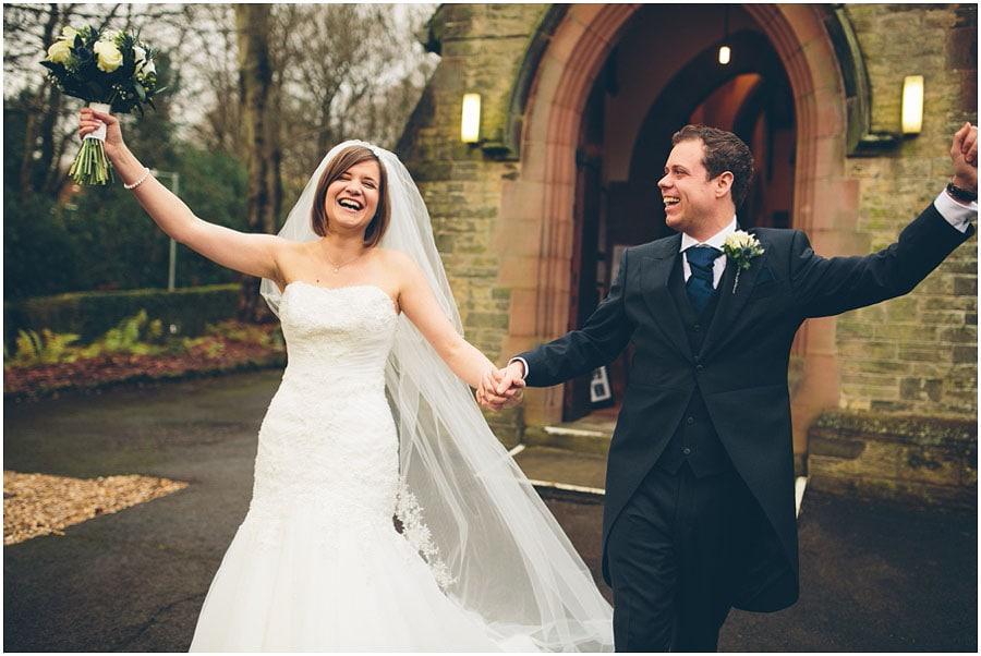 Bolton_School_Wedding_0072