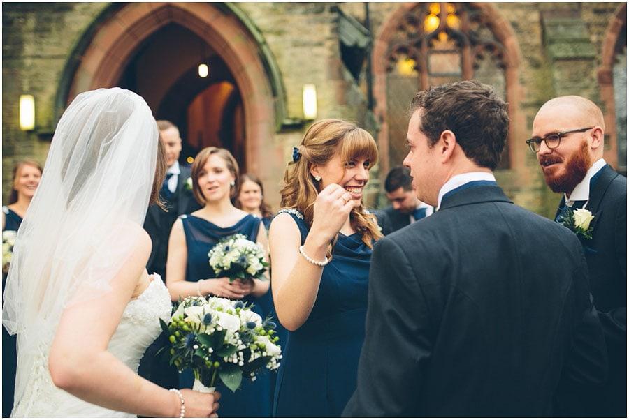 Bolton_School_Wedding_0073