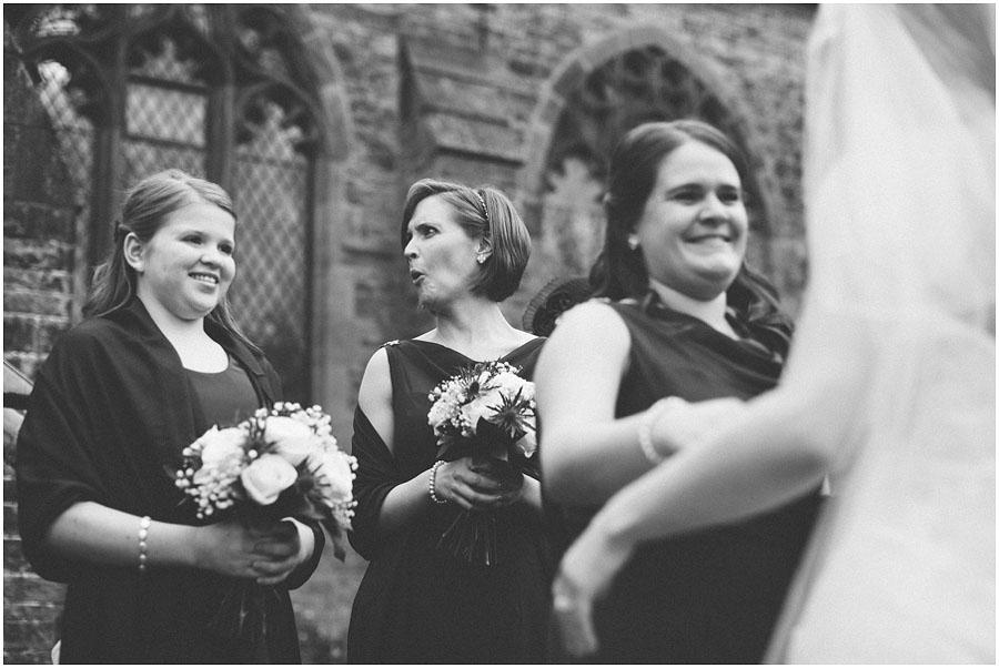 Bolton_School_Wedding_0074