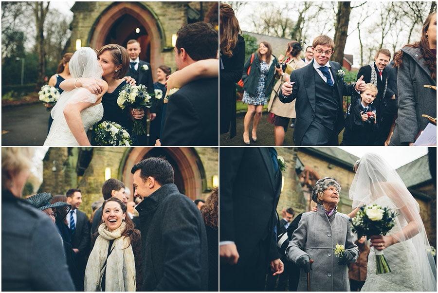 Bolton_School_Wedding_0075