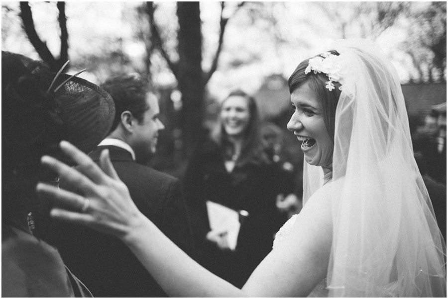 Bolton_School_Wedding_0077