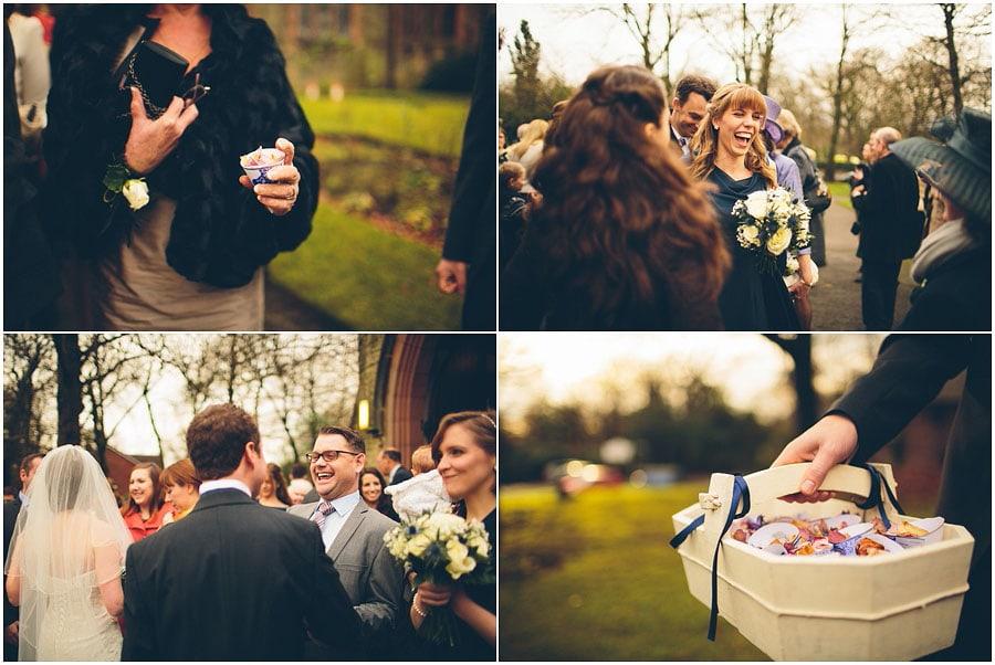 Bolton_School_Wedding_0078