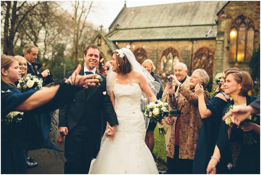 Bolton_School_Wedding_0080