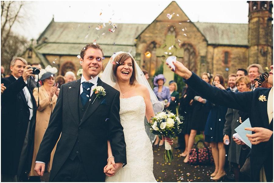 Bolton_School_Wedding_0081