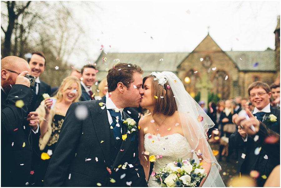 Bolton_School_Wedding_0082