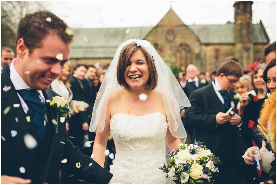 Bolton_School_Wedding_0083