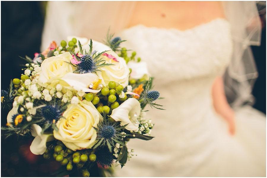 Bolton_School_Wedding_0085