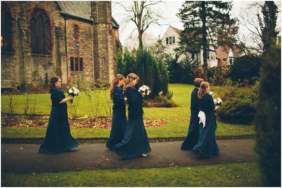Bolton_School_Wedding_0087
