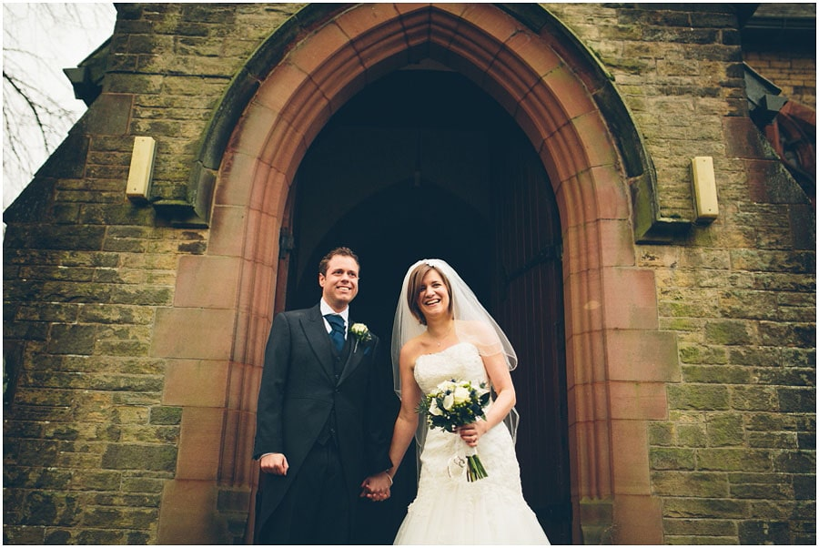 Bolton_School_Wedding_0088