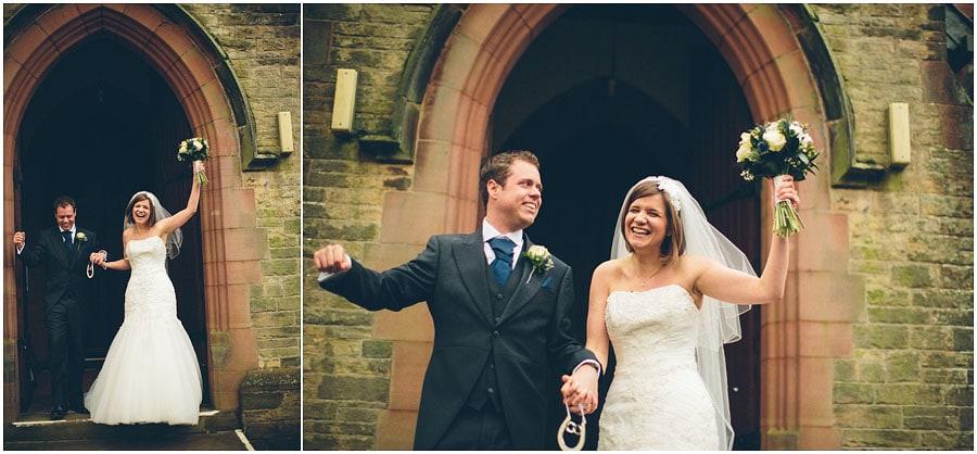 Bolton_School_Wedding_0089