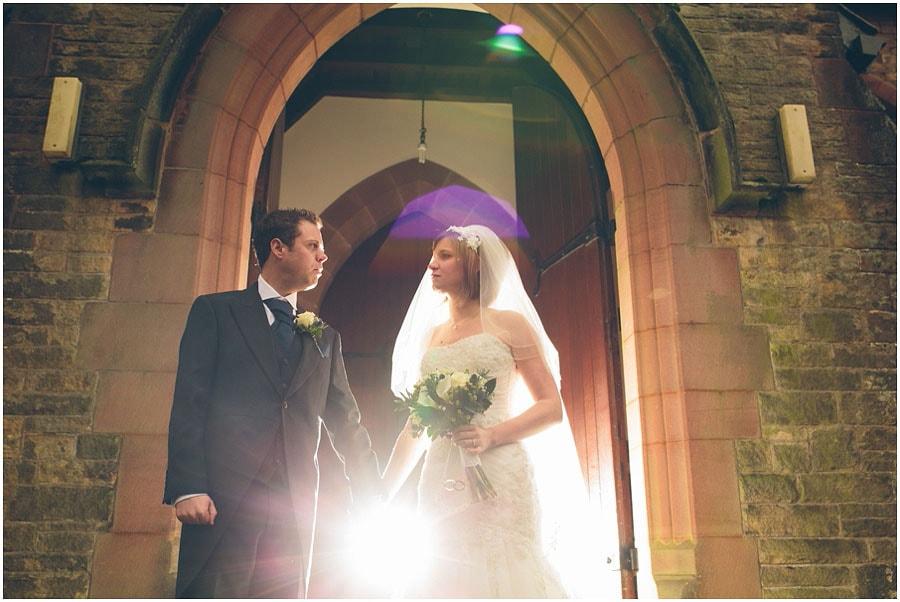 Bolton_School_Wedding_0090