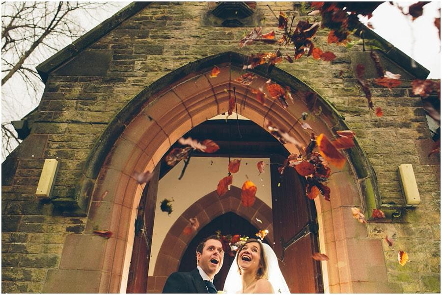 Bolton_School_Wedding_0091