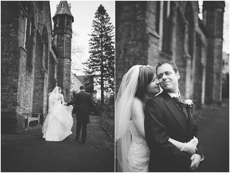 Bolton_School_Wedding_0092
